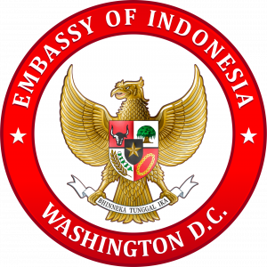 National Symbols – Embassy of the Republic of Indonesia