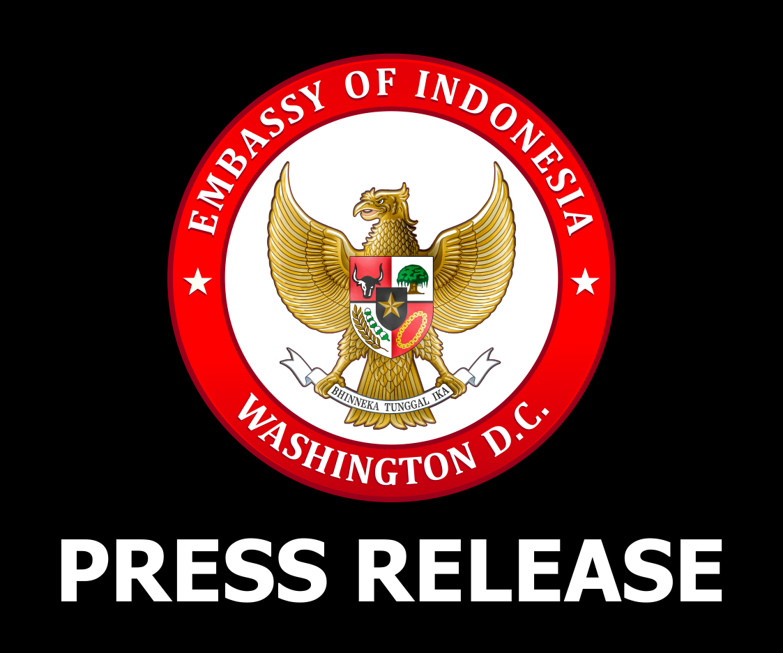 Press Releases & Statements – Page 3 – Embassy of the