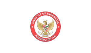 LIST OF CONSULATES GENERAL OF THE REPUBLIC OF INDONESIA IN