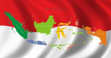 Registration For Bahasa Indonesia Class Is Open Embassy Of The